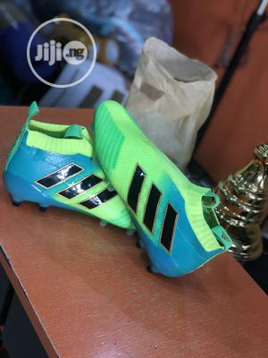 Football Boot | Shoes for sale in Lagos State, Lagos Island (Eko)