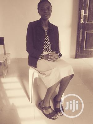 Teaching CV | Teaching CVs for sale in Lagos State, Epe