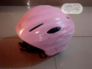 Circling and Skating Helmet | Sports Equipment for sale in Lagos State, Ikorodu