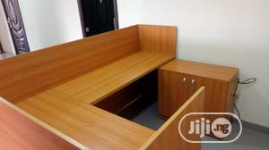 Receptionist | Furniture for sale in Lagos State