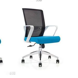 Quality Swivel Chair | Furniture for sale in Abuja (FCT) State, Dei-Dei