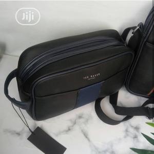 Men Travel Bag Kit   Bags for sale in Lagos State, Ikoyi