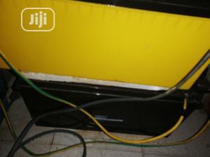 We Buy Scrap (Condemn) Inverter Batteries | Electrical Equipment for sale in Lagos State, Gbagada