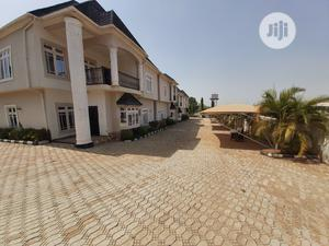 4 Units Of 4 Bedroom Terrace Duplex For Sale In Asokoro | Houses & Apartments For Sale for sale in Abuja (FCT) State, Asokoro