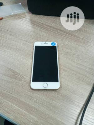 Apple iPhone 6 64 GB Gray | Mobile Phones for sale in Lagos State, Ikeja