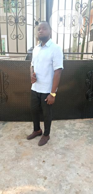 Driver Cv | Driver CVs for sale in Lagos State, Magodo