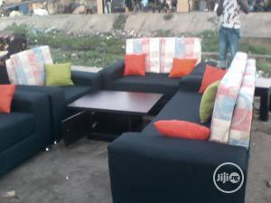 Upholstery Chair | Furniture for sale in Lagos State, Mushin
