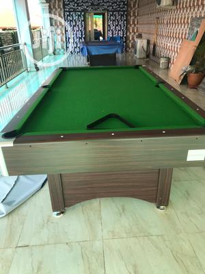 Coin Snooker | Sports Equipment for sale in Lagos State, Ajah