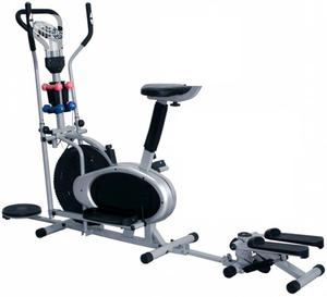 Exercise Bike | Sports Equipment for sale in Lagos State, Ikoyi