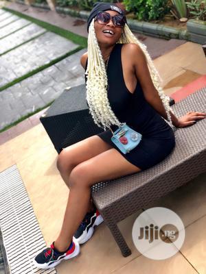 Female Model Job | Arts & Entertainment CVs for sale in Lagos State, Ojodu