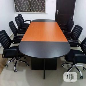 Conference Table   Furniture for sale in Lagos State, Apapa