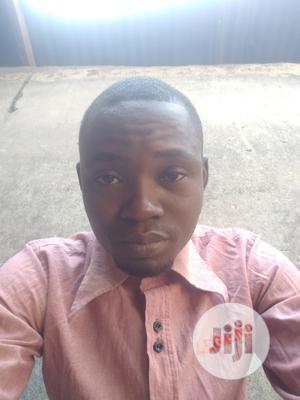Truck Driver   Driver CVs for sale in Edo State, Akoko-Edo