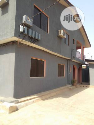 Furnished 2bdrm Apartment in Agege for Rent   Houses & Apartments For Rent for sale in Lagos State, Agege