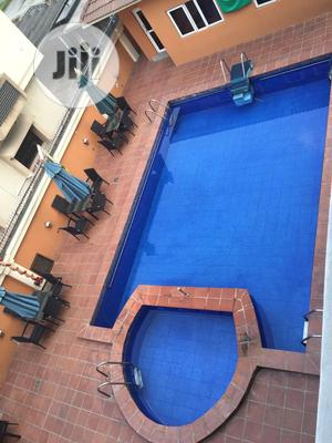 Clean Spacious 30 Room Hotel at Lekki for Sale   Commercial Property For Sale for sale in Lagos State, Lekki