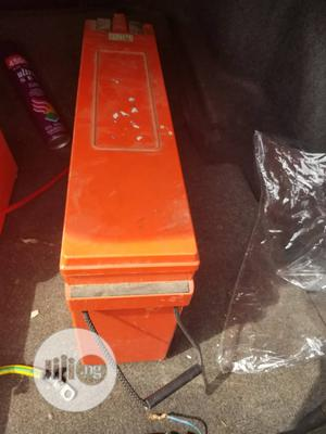 Sell Your Used Inverter Batteries   Electrical Equipment for sale in Lagos State, Yaba
