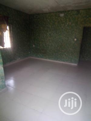 Furnished 1bdrm Apartment in Isolo for Rent | Houses & Apartments For Rent for sale in Lagos State, Isolo