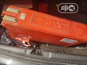 We Need Used Inverter Battery In Nigeria   Electrical Equipment for sale in Lagos State, Lekki