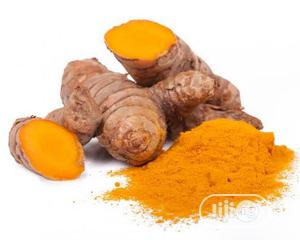 Turmeric Powder | Feeds, Supplements & Seeds for sale in Cross River State, Calabar