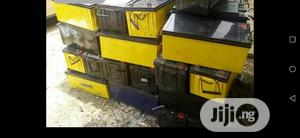 Battery Buyer Near Wuse Market   Building & Trades Services for sale in Abuja (FCT) State, Wuse 2