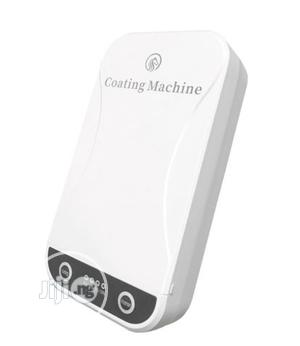 Phone Screen Protector Nano Coating Machine   Accessories for Mobile Phones & Tablets for sale in Rivers State, Port-Harcourt