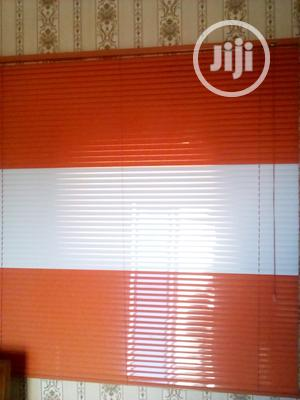 Window Blind | Home Accessories for sale in Osun State, Osogbo
