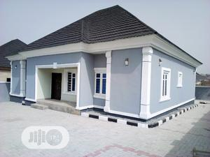 Brand New Luxurious Finished 3bedroom Detached Bungalow   Houses & Apartments For Sale for sale in Abuja (FCT) State, Gwarinpa