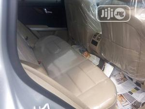 Mercedes-Benz GLK-Class 2010 350 | Cars for sale in Lagos State, Ikeja