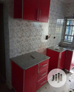 Kitchen Cabinet | Furniture for sale in Lagos State, Mushin