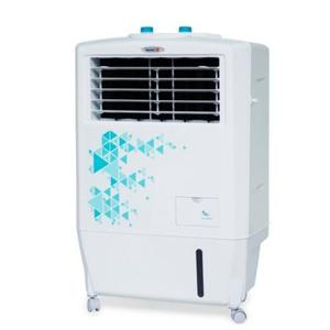 Scanfrost 17 Liter Air Cooler | Home Appliances for sale in Lagos State, Ikoyi