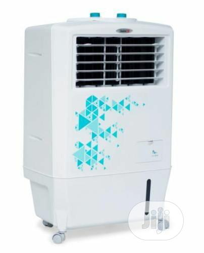 Scanfrost 17 Liter Air Cooler | Home Appliances for sale in Ikoyi, Lagos State, Nigeria