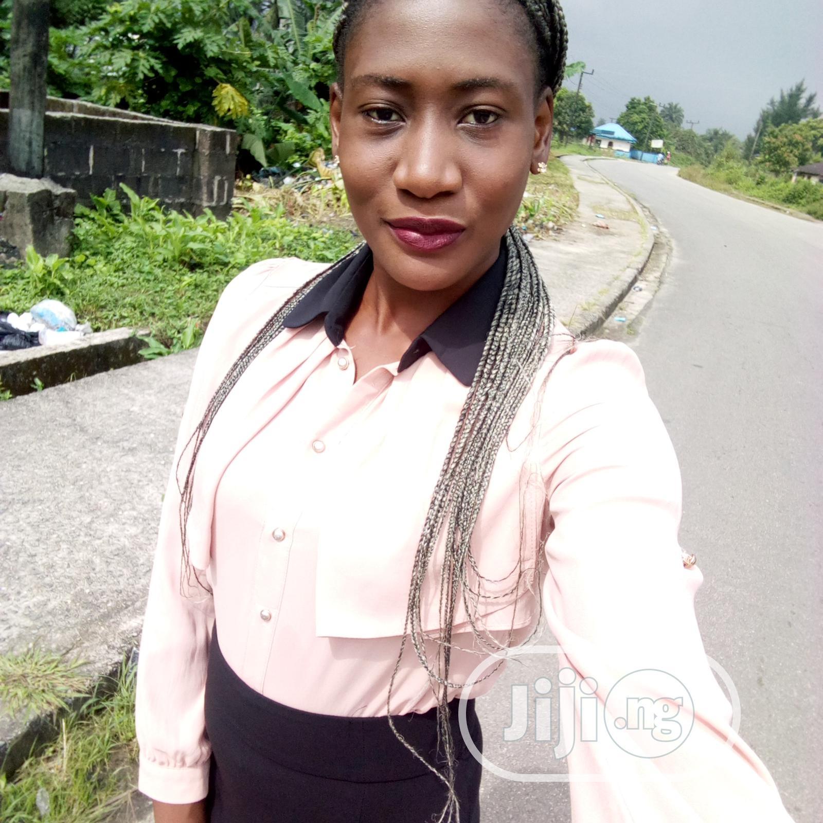 Teaching CV | Teaching CVs for sale in Port-Harcourt, Rivers State, Nigeria