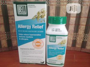 Allergy Relief | Vitamins & Supplements for sale in Lagos State, Ikeja