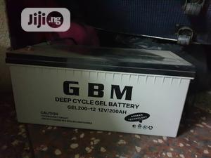 Buyer Used Inverter Battery In Ikeja | Electrical Equipment for sale in Lagos State, Ikeja