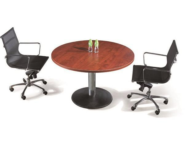 Conference Table | Furniture for sale in Ikeja, Lagos State, Nigeria
