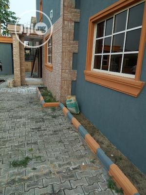 3bdrm Bungalow in Ajah for Rent   Houses & Apartments For Rent for sale in Lagos State, Ajah
