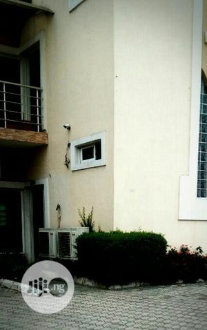 A Spacious Office Space 2bed Flat for Rent in Lekki Phase 1.   Commercial Property For Rent for sale in Lagos State, Lekki