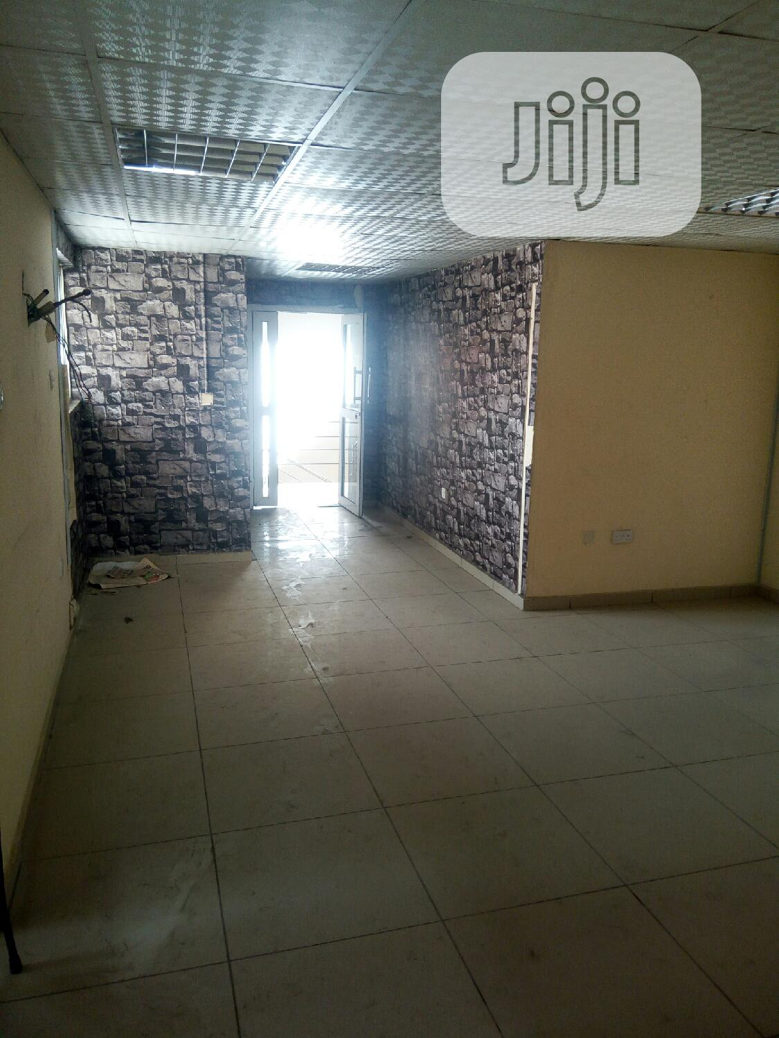 Archive: Massive Spacious 2bed Office Space for Rent in Lekki Phase 1