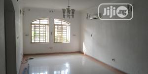 4bdrm Duplex in Katampe for Rent | Houses & Apartments For Rent for sale in Abuja (FCT) State, Katampe