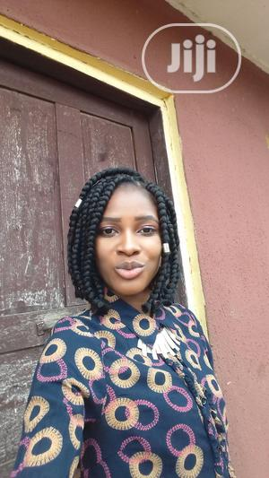 Office Assistant | Office CVs for sale in Lagos State, Ikotun/Igando