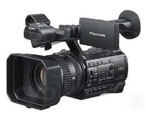 Sony NX 200   Photo & Video Cameras for sale in Lagos State, Ikeja