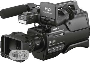 Sony HXR-MC 2500   Photo & Video Cameras for sale in Lagos State, Ikeja