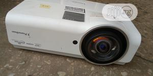 Super Bright Promethean Projector | TV & DVD Equipment for sale in Abuja (FCT) State, Lugbe District