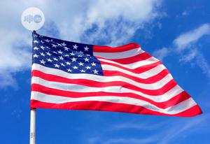 USA Visa 2021 Sure Approval Link | Travel Agents & Tours for sale in Lagos State, Ikotun/Igando