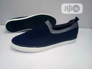 Comfy Unsex Sneakers   Shoes for sale in Lagos State, Ikeja