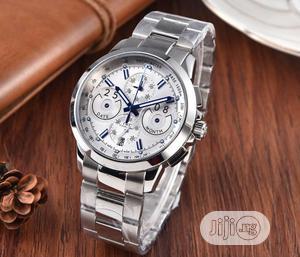 Scaffhausen Chain Wrist Watch | Watches for sale in Lagos State, Lagos Island (Eko)
