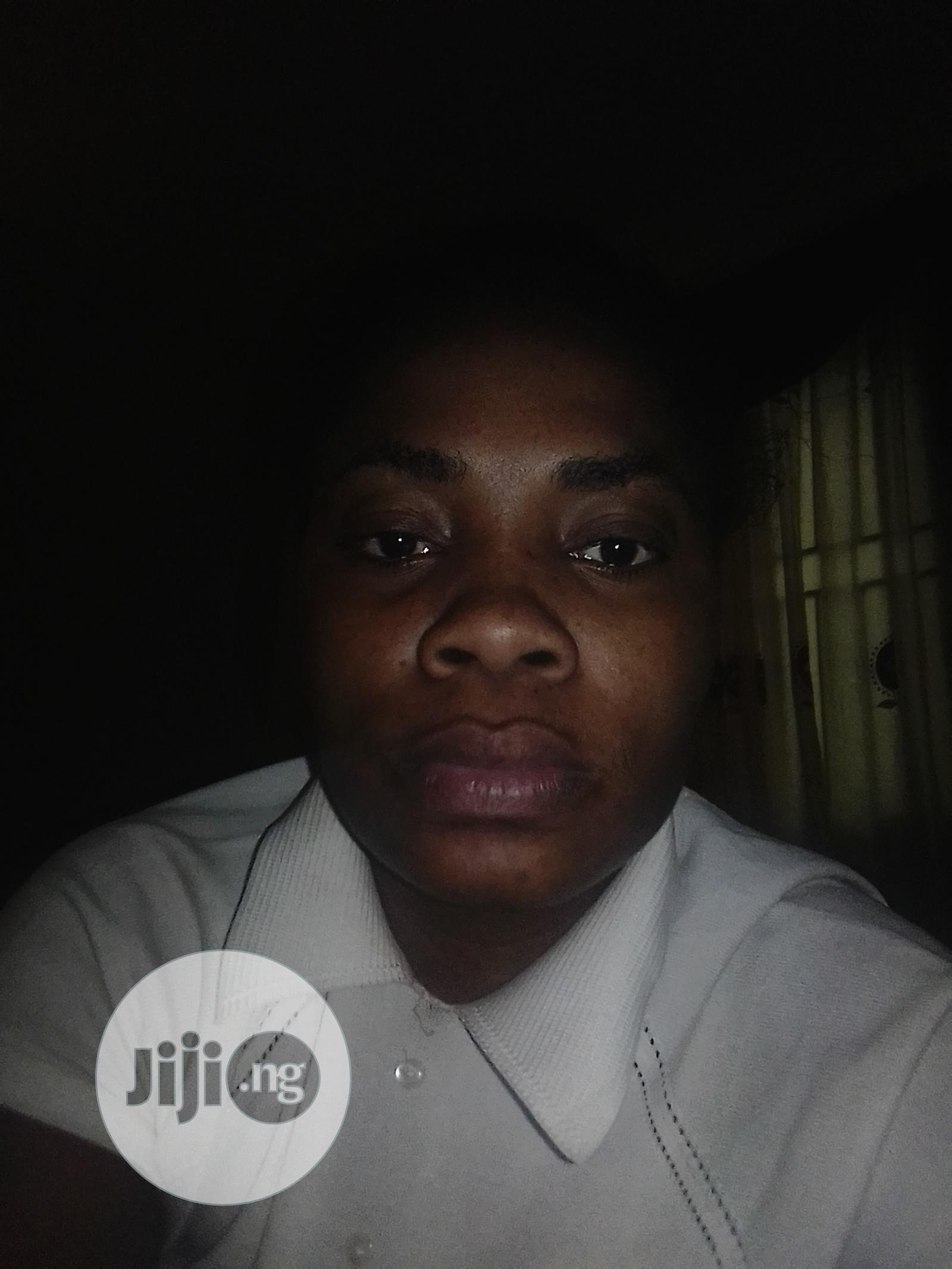 Teaching CV | Teaching CVs for sale in Ikotun/Igando, Lagos State, Nigeria