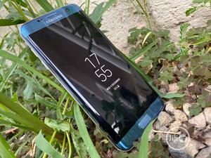 New Samsung Galaxy S7 Edge 64 GB | Mobile Phones for sale in Abuja (FCT) State, Wuse