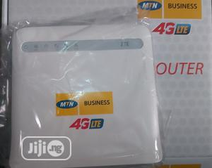 Unlock Your ZTE MF253V to Universal | Networking Products for sale in Lagos State, Ikeja