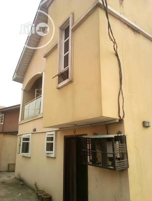 3bdrm Apartment in Magodo Phase1, Lekki for Rent | Houses & Apartments For Rent for sale in Lagos State, Lekki