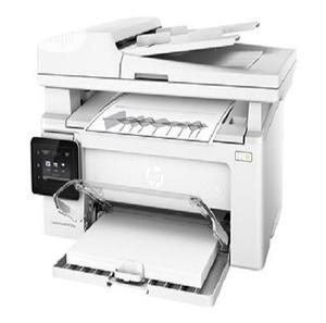 Laser Jet Pro Mfp M130fw   Computer Accessories  for sale in Lagos State, Ikeja